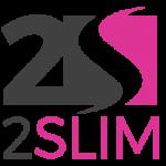 logo-slim